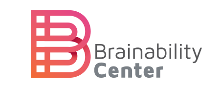 Brainability Center